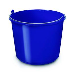 Eimer 7 liter